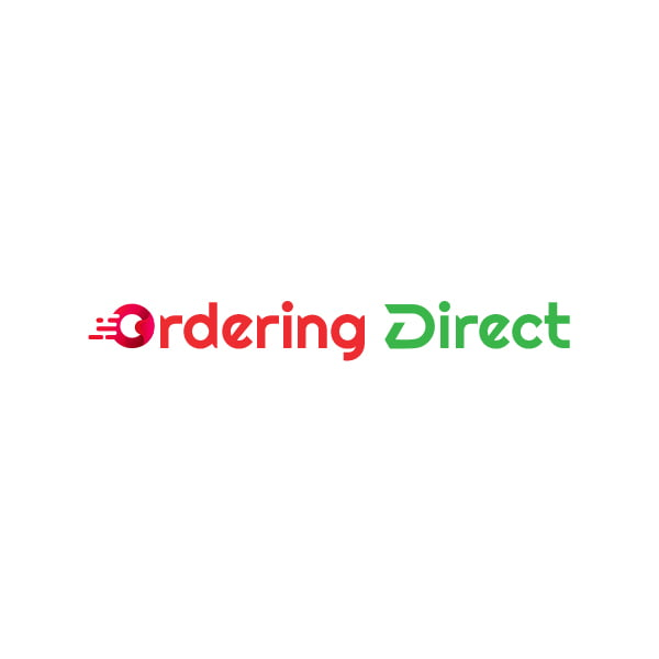 Ordering Direct 1