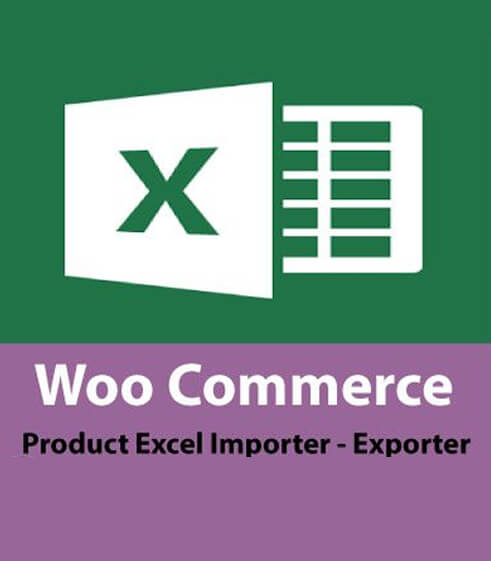 Import Products from